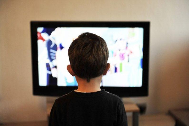 Kampania w telewizji, czy w Internecie?