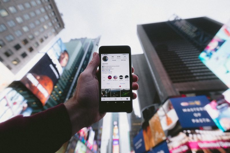 Czy warto inwestować w social media?